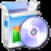Rockey4驱动程序 V2.1.11.305 免费版