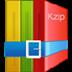 快压(KuaiZip)V3.3.0.7 官方最新版