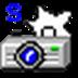 Drive SnapShot(磁盘映像软件) V1.48.0.18930 最新版