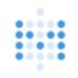 Metabase(数据库管理软件) V1.38.0.1 简体中文版