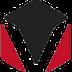 VoxelMaker(三维建模软件) V1.2.1 官方安装版