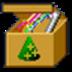 ArtIcons pro(图标编辑工具) V5.52 简体中文版