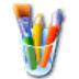 Mspaint.exe(win7画图工具) V6.3 免费版