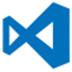 Visual Studio Code V1.59.0.0 官方正式版