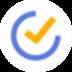 滴答清单 V4.0.1.2 永久免费版