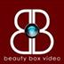 Beauty Box(磨皮插件) V5.0 汉化版