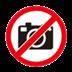 反屏幕截图录像软件 官方版