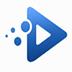 GiliSoft SlideShow Maker(幻灯片制作软件) V12.1.0 免费版