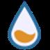 雨滴桌面秀(Rainmeter) V4.4.0.3508 官方中文版