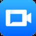 华为云会议(Cloudlink)V7.8.5 官方正式版