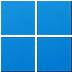 微软Windows11 Build 22000.160专业版镜像 V2021.08