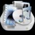 格式工厂(FormatFactory) V5.8.0 去广告版