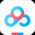 百度网盘(百度云)V7.7.0.5 官方正式版