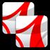 PDF Combine(PDF文件管理) V6.0.659.0 免费版