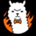 firealpaca(绘画软件) V2.6.2 官方版