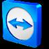 TeamViewer(穿透内网的控制软件) V15.21.4 个人免费版