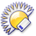 Directory Opus永不过期证书整合版  电脑版