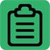 CopyQ(剪贴板管理工具) V4.1.0 中文绿色版