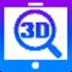 SView看图纸3D V8.2.1 电脑版