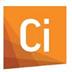 Cimatron 13(模具设计软件) V13.13 永久授权版