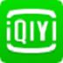爱奇艺视频 V8.8.141.5160 官方安装版