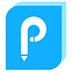 傲软PDF编辑器(Apowersoft ApowerPDF) V5.4.1.326 中文便携版