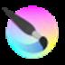 Krita V4.4.8.0 绿色中文版