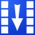 天图视频批量下载工具 V70.0.0.0 官方版