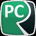 PC Reviver(电脑诊断修复软件) V3.14.1.12 官方版