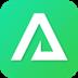 傲梅微恢复 V1.5.1 官方最新版