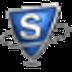 SysTools EDB Finder(文件管理工具) V1.0 官方版
