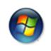 电脑公司Win7 32位稳定旗舰版 V2021.09