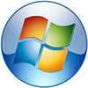 笔记本专用Win7 64位激活旗舰版 V2021.09