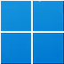 Ghost Win11 64位免费激活版 V2021.09