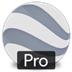 谷歌地球(Google earth Pro) V7.3.4.8248 专业版
