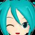 MikuMikuDance(三维动画设计软件) V9.31 最新汉化版