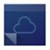 QOwnNotes(笔记软件)V21.9.0 官方最新版