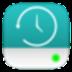 奇特吧机器码修改大师pro升级版 V10.0 最新免费版