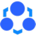 Windows超级管理器 V9.3.5.0 官方最新版