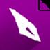 福昕高级PDF编辑器 V11.0.1.49938 企业免费版