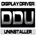 DDU(显卡驱动删除器) V18.0.4.3 绿色中文版