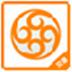 E海通财独立交易版 V3.16.0.566 官方版