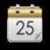 蓝牛日历精灵 V1.20 免费版