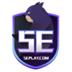 5E对战平台(CSGO对战平台)V6.0.21 官方版