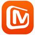 芒果TV V6.4.8.0 官方最新版
