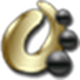 FastDevPlat(可视化免代码开发平台工具) V2.0 官方版