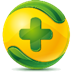 360CAD病毒专杀工具 V1.0.0.1013 官网版