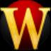 Wipe 2021(电脑垃圾清理工具) V2111.0 免费版