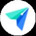 飞书 V4.8.3.0 官方版