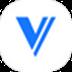 Vytalk Rooms(视频会议工具) V1.0.0 免费版